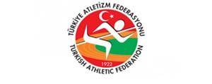 Atletizm Federasyonu