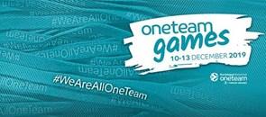 EuroLeague One Team Haftası