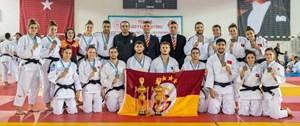 Judo Haberleri