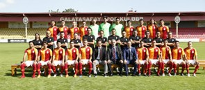 U21 Takımı