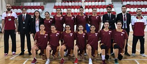 Galatasaray Gelişim