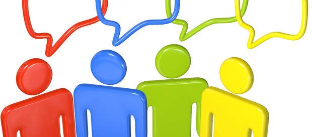 Taraftar Dernekleri İletişim