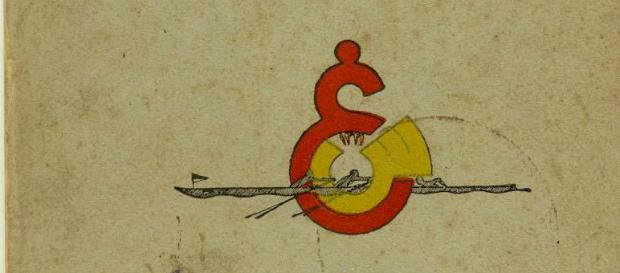 Galatasaray Kürek Tarihi