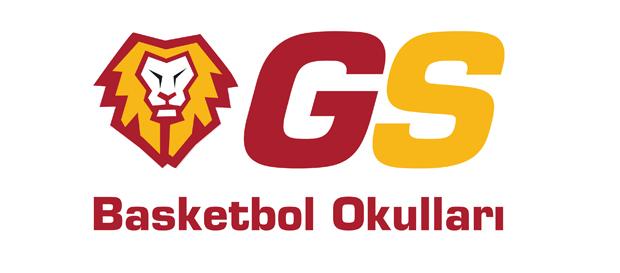 Galatasaray Basketbol Okulları