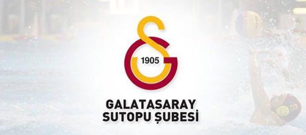Sutopu Altyapı Sporcu Kadroları