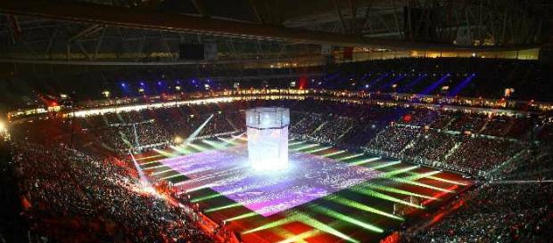 Kısaca Galatasaray Sportif AŞ