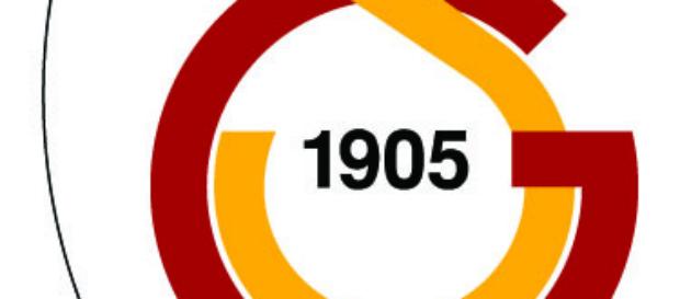 Galatasaray'da Yüzme