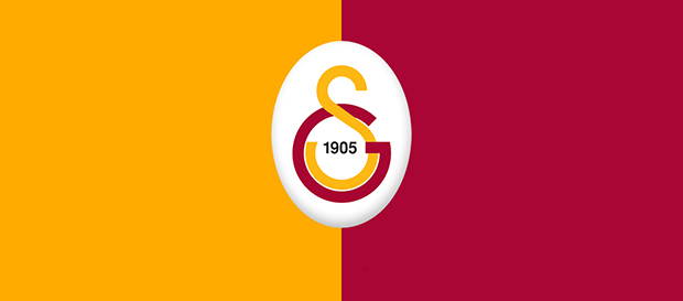 Galatasaray Futbol Okulları